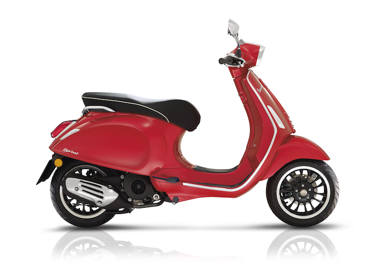 vespa-sprint-125cc-freescoot