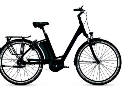 Raleigh Corby 8 D12