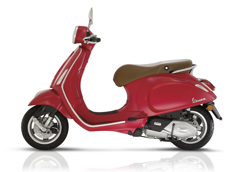 vespa primavera 50 cc freescoot. Black Bedroom Furniture Sets. Home Design Ideas